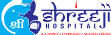 Shreeji Hospital | Daheli (Bhilad)